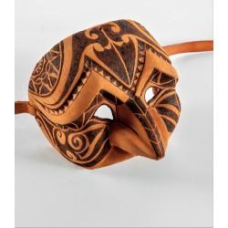 Maori Witch