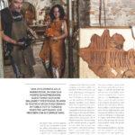 2018_4_Rimini IN Magazine 51_JPG