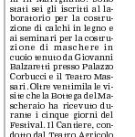 Corriere 01/07/2015
