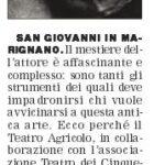 Corriere 17/06/2015