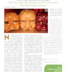 Articolo_maschere