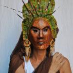 TERRA_indossata_1